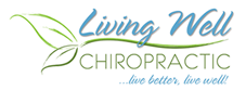 Living Well Chiropractic